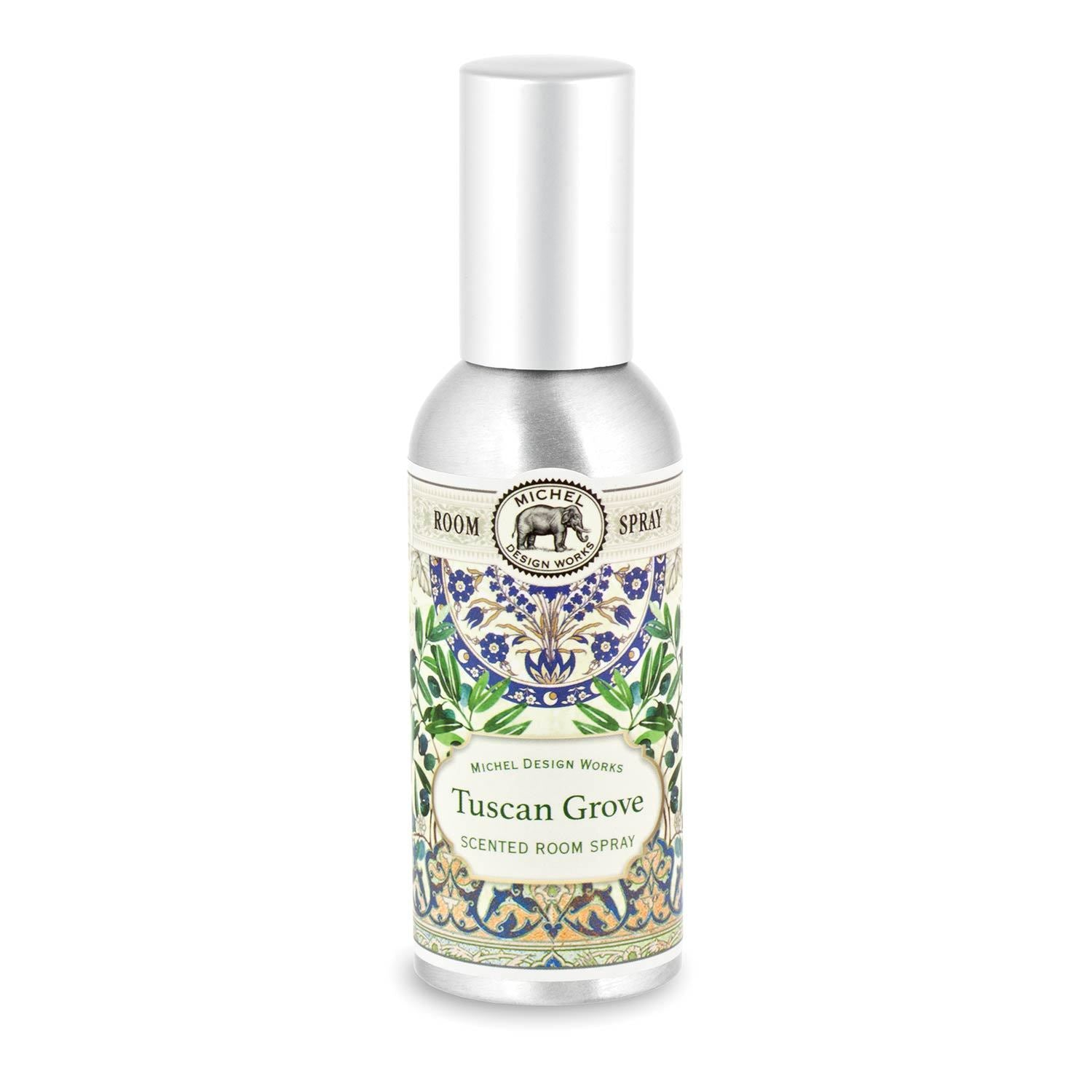 Tuscan Grove Room Spray