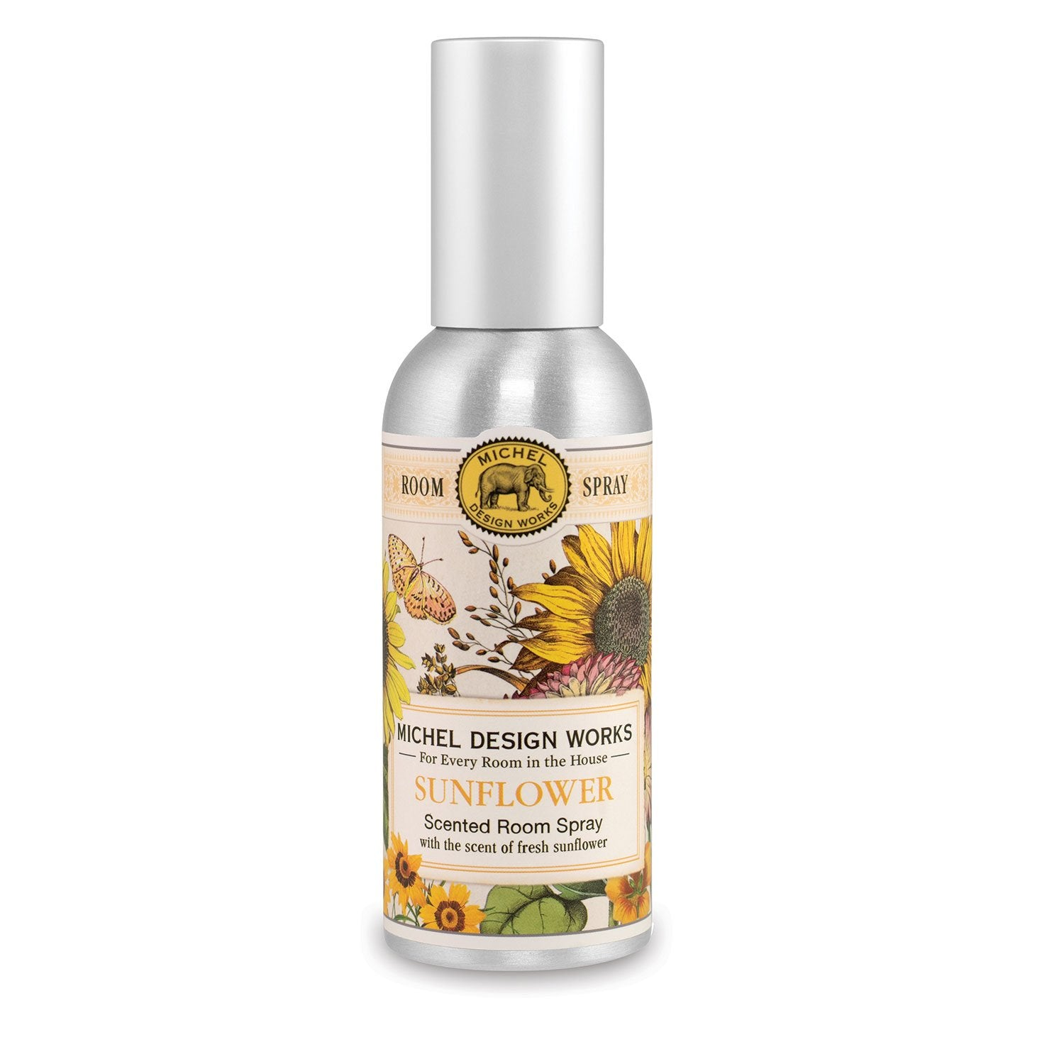 Sunflower Room Spray