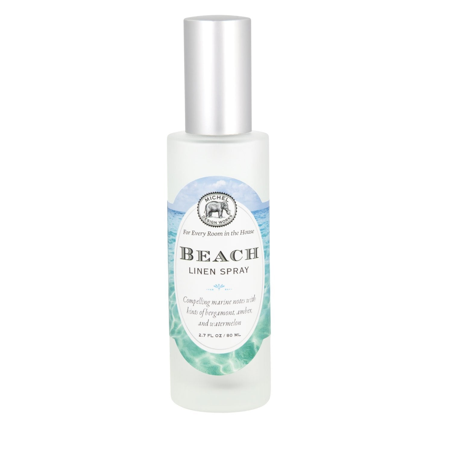 Beach Linen Spray