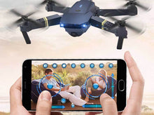 Load image into Gallery viewer, Drone XS - QUADCOPTER WIFI HD CAMERA