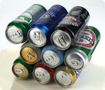 Drink Can Stacker