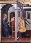 Mariotto Di Nardo Annunciation - Hand Painted Oil Painting