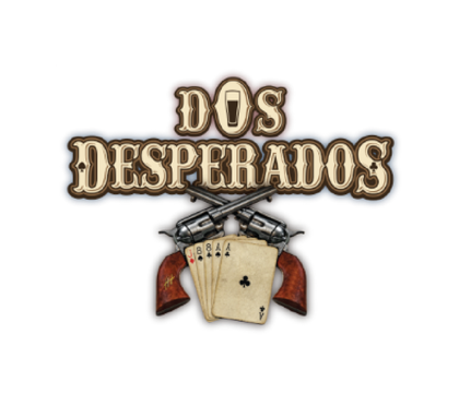 Dos Desperados Brewing