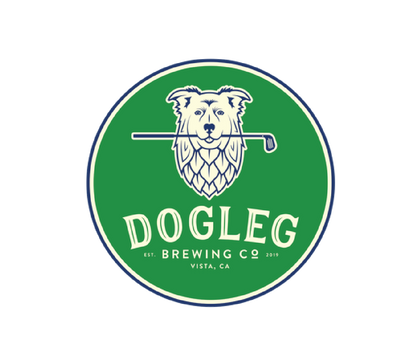Dogleg Brewing