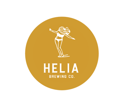 Helia Brewing