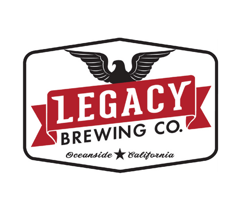 Legacy Brewing Company