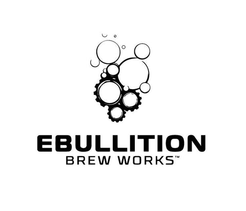 Ebullition Crowler