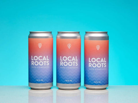 Local Roots Crowler