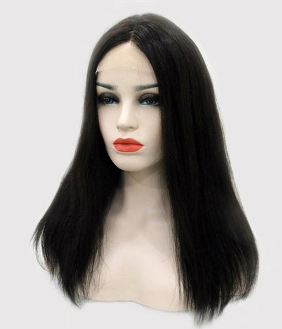 products/1010-hera-virgin-remy-human-hair-34-cap-wig_2.jpg