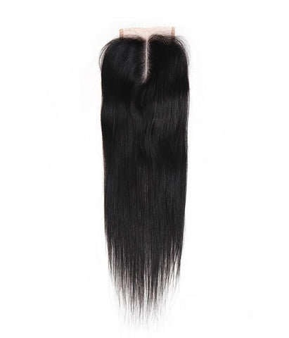 products/40611-8-24-natural-straight-brazilian-remy-human-hair-middle-part-lace-top-closure-piece-4x4.jpg