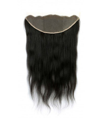 products/40615-8-24-natural-straight-brazilian-remy-human-hair-free-part-lace-frontal-13x4_72.jpg