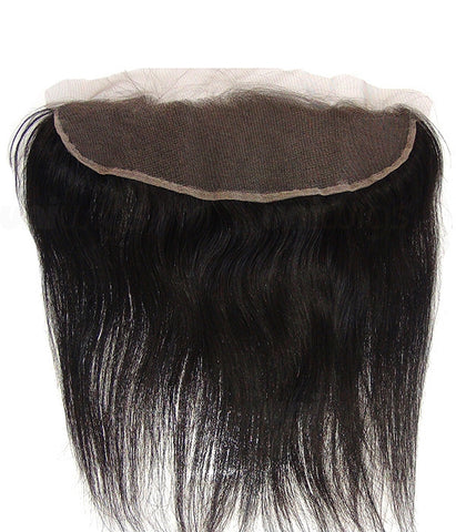 products/40615-8-24-natural-straight-brazilian-remy-human-hair-free-part-lace-frontal-13x4.jpg