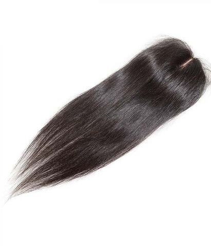 products/40617-8-24-natural-straight-brazilian-remy-human-hair-middle-part-lace-frontal-4x5.jpg
