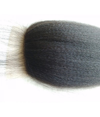 products/40718-8-24-yaki-straight-brazilian-remy-human-hair-three-part-lace-frontal-5x5_77.jpg