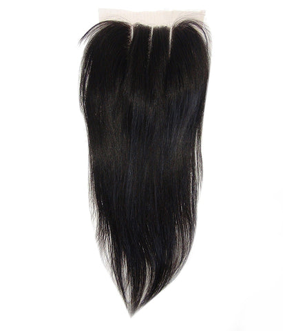 products/40718-8-24-yaki-straight-brazilian-remy-human-hair-three-part-lace-frontal-5x5.jpg