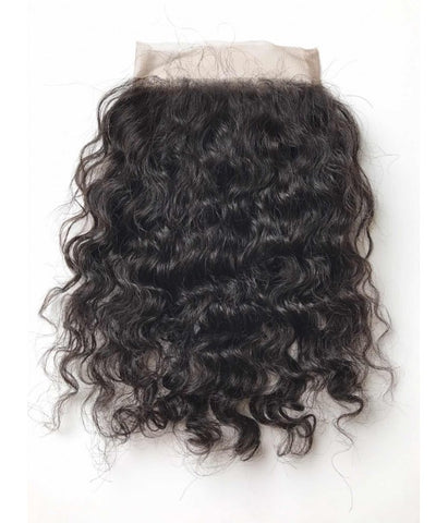 products/40934-8-24-5x5-curly-free-part-middle-part-three-part-brazilian-remy-human-hair-lace-closure_216.jpg