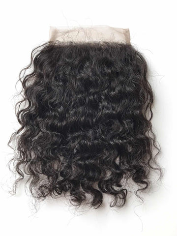 products/40934-8-24-5x5-curly-free-part-middle-part-three-part-brazilian-remy-human-hair-lace-closure.jpg
