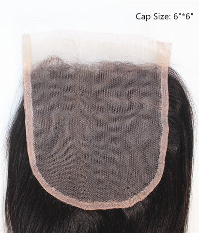 products/41381-junie-6x6-remy-human-hair-lace-closure_886.jpg