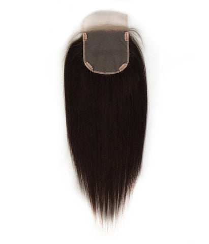 products/41381-junie-6x6-remy-human-hair-lace-closure.jpg