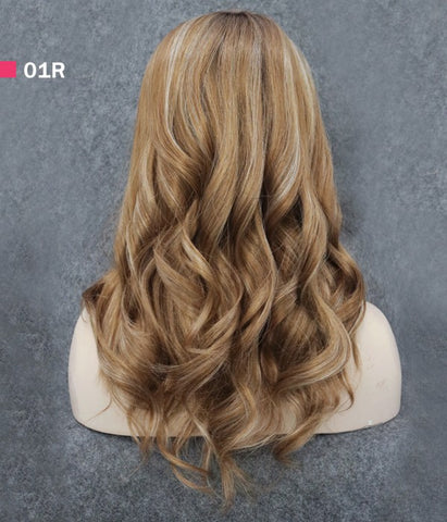 products/41938-59-hope-wavy-synthetic-hair-topper_717.jpg