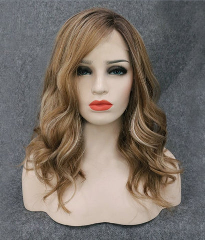 products/41938-59-hope-wavy-synthetic-hair-topper.jpg