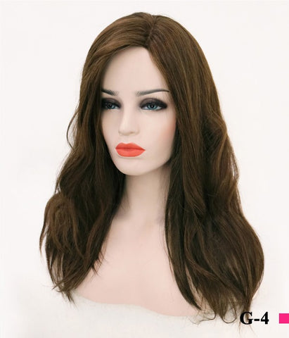 products/59-melanie-virgin-remy-human-hair-mono-topper_1_253be6de-41b4-4e49-bda0-f776e830cf2c.jpg