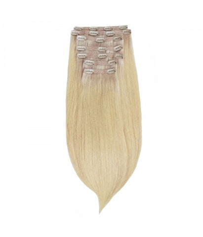 products/audrey-7-piece-clip-in-remy-human-hair-extension_1.jpg