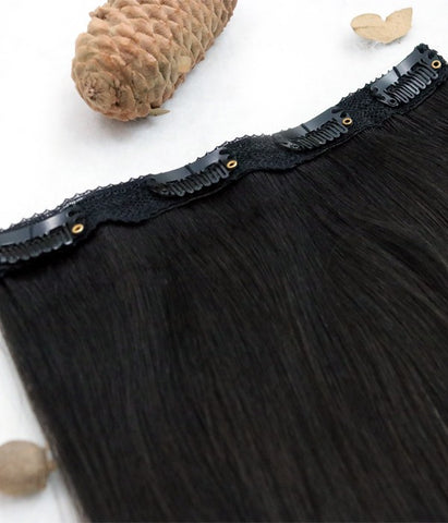 products/beatrice-7-single-piece-clip-in-remy-human-hair-extension_1.jpg