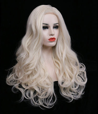 products/becky-synthetic-lace-front-wig_1.jpg