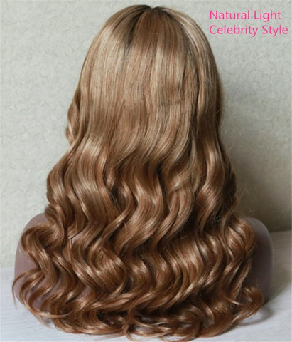 products/beyonce-wave-remy-human-hair-lace-wig-cl0496_2.jpg