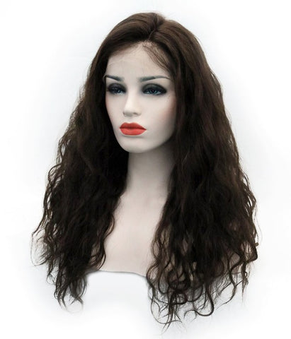 products/body-wave-remy-human-hair-lace-wig_1.jpg