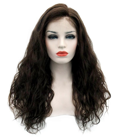 products/body-wave-remy-human-hair-lace-wig.jpg