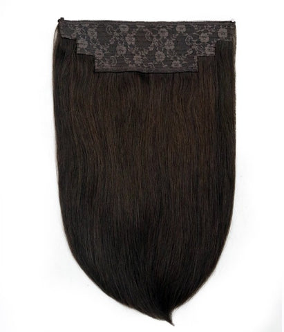 products/cathy-remy-human-hair-extension_1.jpg