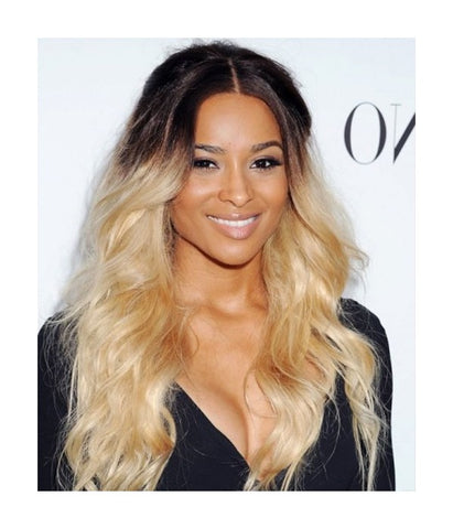 products/ciara-wave-remy-human-hair-ombre-blond-color-lace-wig_1.jpg