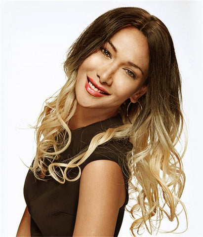 products/ciara-wave-remy-human-hair-ombre-blond-color-lace-wig_9.jpg