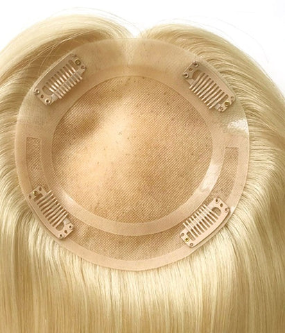products/clara-remy-human-hair-top-hairpiece_1.jpg