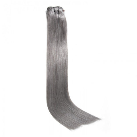 products/clip-in-hair-80_1.jpg