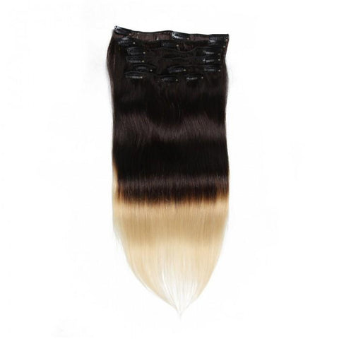products/clip-in-hair_1_1024x1024_2f490342-4976-437e-82f7-4e60253fe8c7.jpg