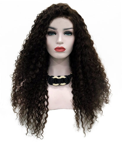 products/deep-wave-remy-human-hair-lace-wig_2.jpg