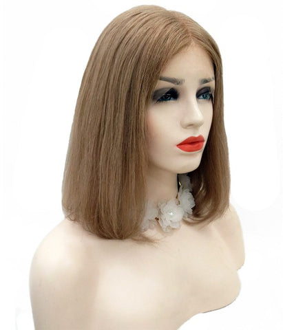 products/gioia-remy-human-hair-lace-front-wig_1.jpg