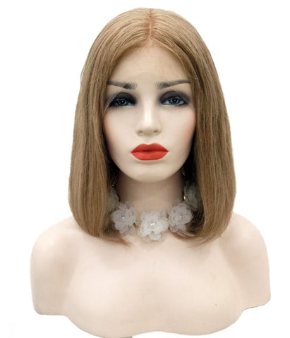 products/gioia-remy-human-hair-lace-front-wig.jpg