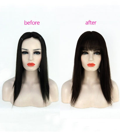 products/instant-clip-in-bangs_1.jpg