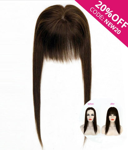 products/instant-clip-in-bangs.jpg