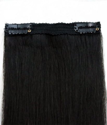 products/marian-14single-piece-clip-in-remy-human-hair-extension.jpg