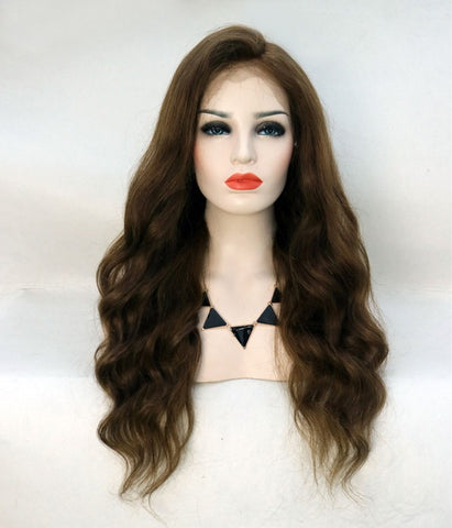 products/natural-wave-remy-human-hair-lace-wig_1.jpg