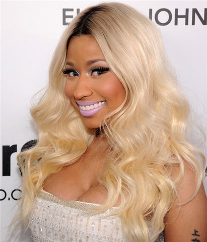 products/nicki-minaj-wave-remy-human-hair-ombre-color-lace-wig_1.jpg