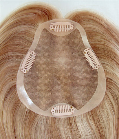 products/pear-remy-human-hair-top-piece_1.jpg