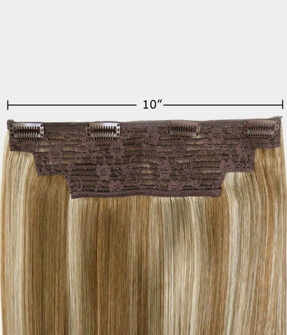 products/rachael-synthetic-hair-extension_1.jpg