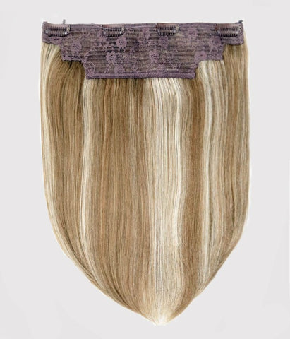 products/rachael-synthetic-hair-extension.jpg