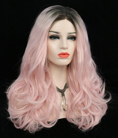 products/rose-diva-pale-pink_1.jpg